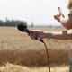 Preparation is key for farmers when speaking to the media thumbnail image