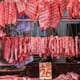 China records highest third-quarter pork output in three years as herd recovers thumbnail image