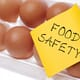 USDA says it is modernizing egg products inspection thumbnail image