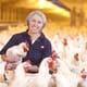 Women in Poultry: Dr. Kate Barger-Weathers thumbnail image
