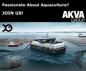 Join AKVA Group