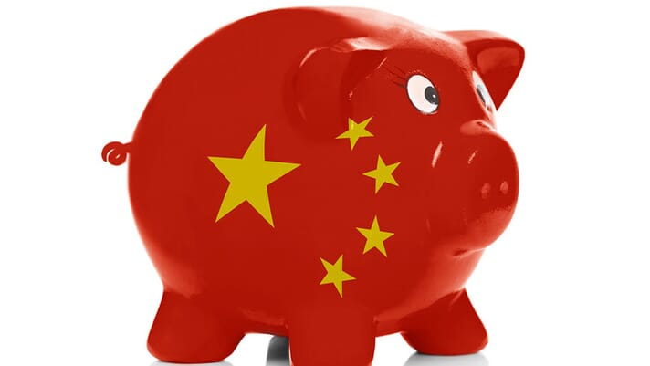 WPX: Why China's Demand for Pork is Driving the Global Export Economy thumbnail image