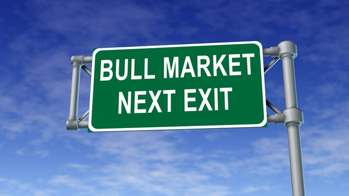 Pig outlook: Lean hog futures continue solid bull run thumbnail image