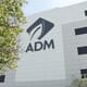 ADM acquires Neovia and creates global leader in animal nutrition thumbnail image