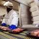 Pork industry recovering in Asia and thriving in US amidst COVID-19 pandemic and African swine fever thumbnail image