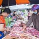 China to auction 20,000 tonnes of pork from its reserves on 4 September thumbnail image