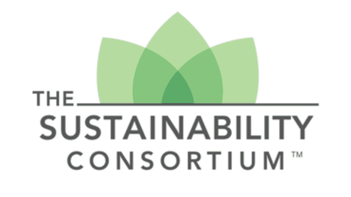 Zoetis joins the Sustainability Consortium to lead efforts in sustainable pork together with US pork producers and supply chain leaders thumbnail image