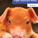 Piglet Nutrition Notes: an insight into optimal piglet nutrition thumbnail image