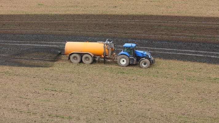 New studies link rise in global methane emissions to oil, gas and agriculture thumbnail image