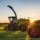 A big year for low emission vehicles in farming thumbnail image