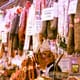 Germany takes aim at cheap meat trade thumbnail image