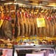 EU pig prices: price increases slow for slaughter markets thumbnail image