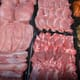 CME update: hog futures fall as daily slaughter totals trend upwards thumbnail image