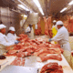 Jim Long Pork Commentary: US packing plants continue to increase harvest thumbnail image