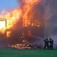 Barn fires: how to address a deadly threat to pigs thumbnail image