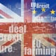 UK farming unions respond to Brexit vote defeat thumbnail image