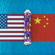 China to grant tariff exemptions on 696 US goods, including pork and soybeans thumbnail image
