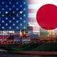 US and Japan agree trade deal but what are the terms? thumbnail image