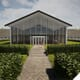 Dutch companies join forces to assist sustainable pig farming in China thumbnail image