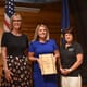 Three Indiana women honoured in Women in Agriculture awards thumbnail image