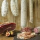 Trends in the continental meat industry thumbnail image