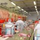 Brazilian health authorities report outbreaks of COVID-19 in nine local meat processing plants thumbnail image