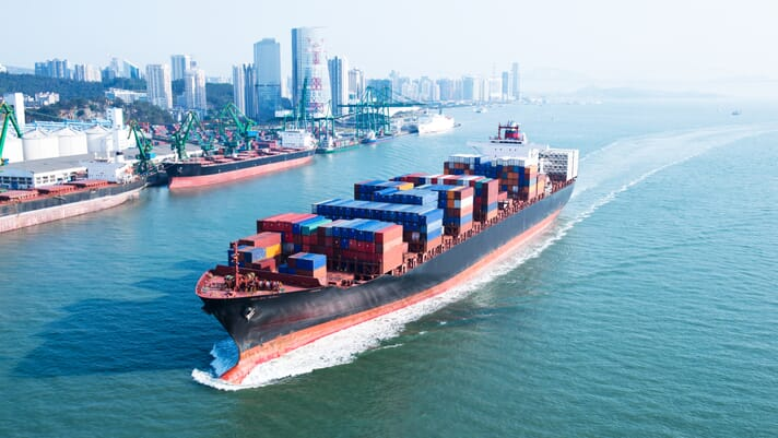 China braces for more export disruptions as COVID-19 spread chokes off international demand thumbnail image
