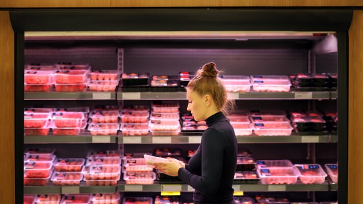 Genesus Global Market Report: US producers are moving pigs thumbnail image