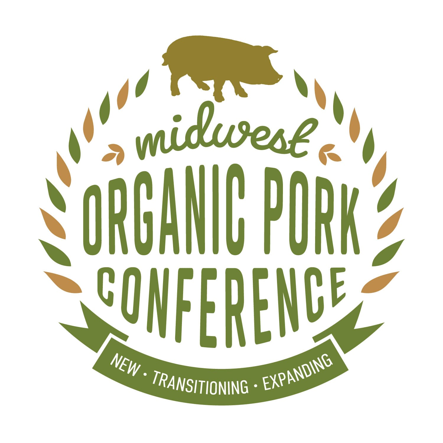 Iowa to host Midwest Organic Pork Conference | The Pig Site