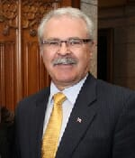 Gerry Ritz