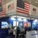 Arbor Acres and Ross Brands on display at China Animal Husbandry Expo 2019 thumbnail image