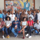 Cobb Europe drives innovation in southern Africa thumbnail image