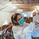 BVA and BVPA respond to confirmed bird flu case in England thumbnail image