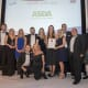 Asda crowned Poultry Retailer of the Year 2019 thumbnail image