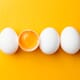 A solarium for hens? How to increase the vitamin D content of eggs thumbnail image
