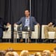 USPOULTRY Foundation College Student Career Program hosts interactive panel discussion with industry leaders thumbnail image