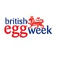 Get cracking for British Egg Week thumbnail image