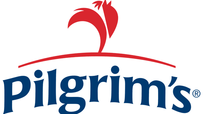US grand jury indicts former Pilgrim's Pride execs for chicken price fixing thumbnail image