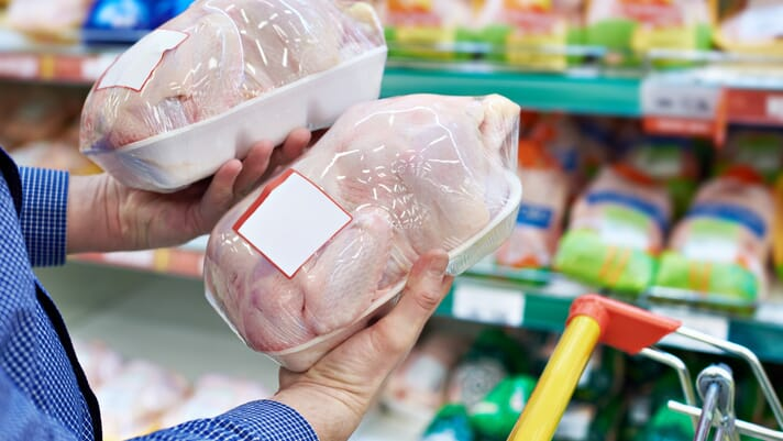 Should poultry producers target premium markets or serve cash-strapped consumers? thumbnail image