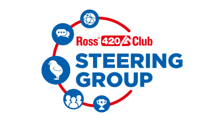 """Ross UK 420 Club steering group works to """"Shape the Future"""" thumbnail image"""