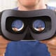 EyeSucceed: wearable technology and augmented reality thumbnail image