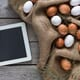 Flocking to digital: the future of poultry technologies thumbnail image