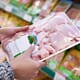 Quality Tracking System in Food Industry Promoted in Tai'an thumbnail image