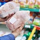 Tesco Aims for Less Waste with New Chicken Breast Packaging thumbnail image