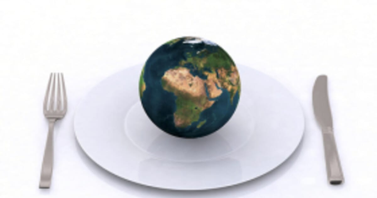 Global Food Safety Initiative reveals new benchmarking