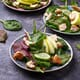 Eat less and better meat and dairy, say campaigners thumbnail image