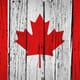 Minister MacAulay announces three appointments to the Farm Products Council of Canada thumbnail image