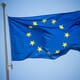EU budget: New Single Market programme to empower and protect Europeans thumbnail image