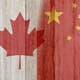 Minister MacAulay's agricultural trade mission to China could create opportunities for Canadian processors thumbnail image