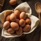 Vulnerable group advice helps serve up strong egg sales thumbnail image